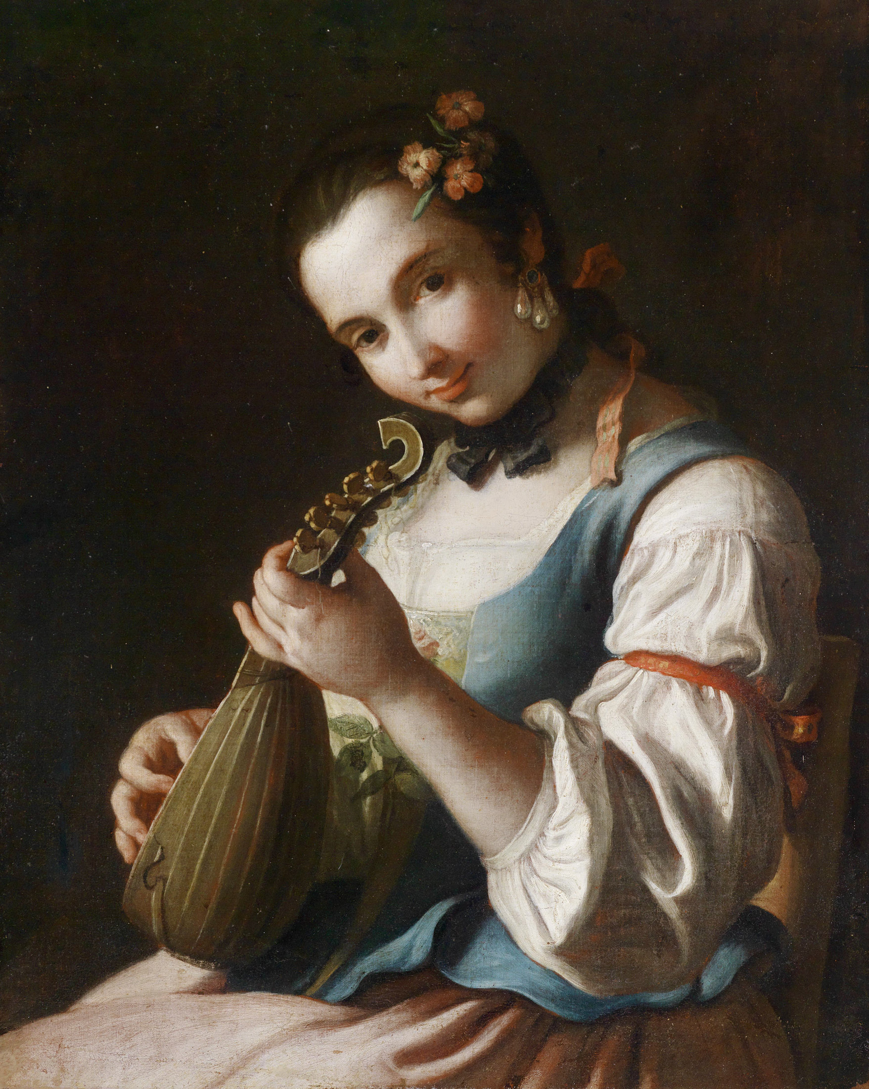 siftingthepast_girl-with-lute_pietro-rotari1707-1762_.jpg