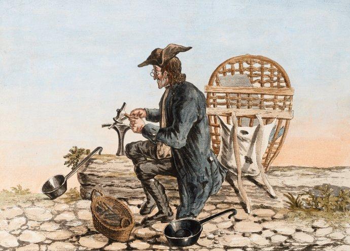 Tinker_Franz Feyerabend(1755-1800)_1790